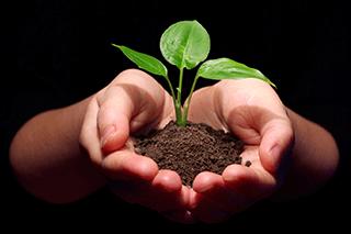 Milieubewust en duurzaam