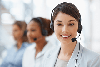 Diensten - Service en Support